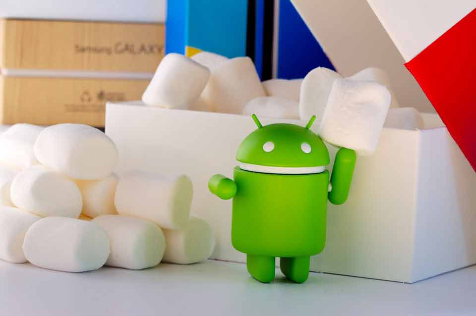 top android developer tools